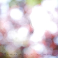 Bing Satellites - A Life in Dreams