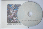 Bing Satellites - Blue Skies & Cherry Blossom