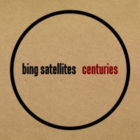 Bing Satellites - Centuries