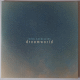 Bing Satellites - Dreamworld