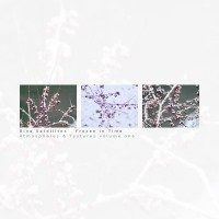 Frozen in Time (Atmospheres & Textures volume one)