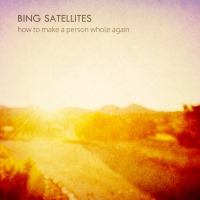 Bing Satellites - How To Make A Person Whole Again