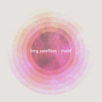 Bing Satellites - Motif