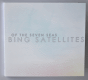 Bing Satellites - Of The Seven Seas
