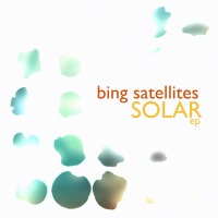 Bing Satellites - Solar