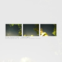 Starlight (Atmospheres & Textures volume three)