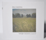 Bing Satellites - Twilight Sessions voume 19