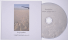 Bing Satellites - Twilight Sessions voume 20